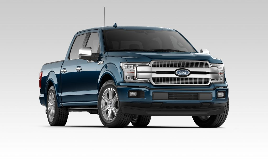 2020-Ford-f150-platinum