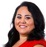 Daniela Siqueiros