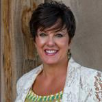 Cynthia Wolfe