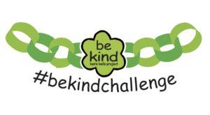 bekindchallenge logo